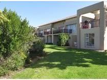 Flat-Apartment in for sale in Goose Vallley Golf Estate, Plettenberg Bay