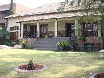 House in for sale in Brakpan, Brakpan