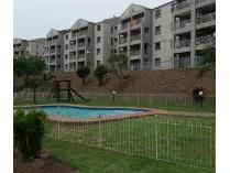 House in for sale in Durban Central, Durban