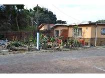 Farm in for sale in Port Elizaberth, Port Elizaberth