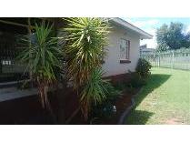 House in to rent in Wentworth Park, Krugersdorp
