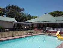 House in for sale in Northdene, Queensburgh