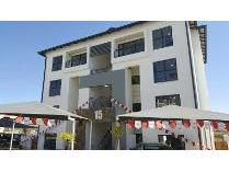 Flat-Apartment in to rent in Modderfontein, Johannesburg