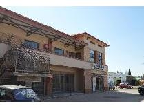 Retail in to rent in Lenasia, Lenasia