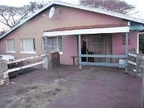 House in to rent in Illovo Glen, Kingsburgh