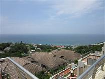 Flat-Apartment in to rent in Simbithi Eco-estate, Ballito