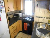 House in for sale in Marlands, Germiston