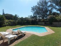 Flat-Apartment in to rent in Winklespruit, Kingsburgh
