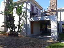 House in for sale in Malmesbury, Malmesbury