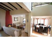 House in for sale in North Riding, Randburg