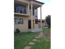 House in to rent in Albemarle, Germiston