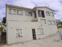 Flat-Apartment in for sale in Stanger, Stanger