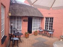 House in for sale in Randfontein, Randfontein