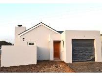 House in for sale in Paarl Sp1, Paarl