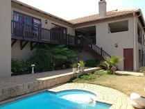 House in for sale in Hartebeespoort Sp, Hartebeespoort