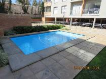 Flat-Apartment in to rent in Brooklyn, Milnerton