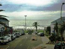 To Rent In Jeffreys Bay