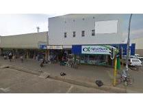 Retail in to rent in Kokstad, Kokstad