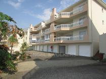 Duplex in for sale in Ramsgate, Margate