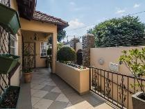 House in for sale in Orange Grove, Johannesburg