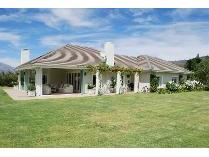 Farm in to rent in Prince Alfred Hamlet, Prince Alfred Hamlet