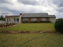 Livestock in for sale in Delmas, Delmas