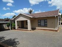 House in for sale in Empangeni, Empangeni