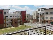 Flat-Apartment in to rent in Barbeque Downs, Midrand