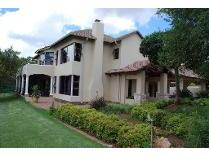 To Rent In Krugersdorp