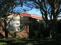 House in for sale in St Francis Bay, St Francis Bay