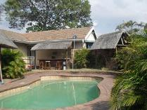 House in for sale in Pinetown, Pinetown