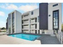 21 Penthouses for sale in Gauteng - Persquare