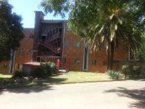 Townhouse in for sale in West Turffontein, Johannesburg