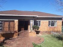 House in for sale in Primrose Hill, Germiston