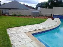 House in to rent in Muckleneuk, Pretoria