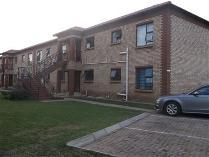 Flat-Apartment in for sale in Flamwood, Klerksdorp