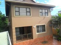 Townhouse in for sale in Scottburgh, Scottburgh
