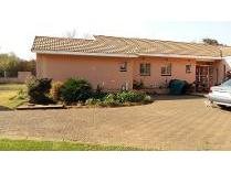 House in for sale in Three Rivers East, Vereeniging