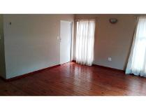House in to rent in Randpark Ridge, Randburg