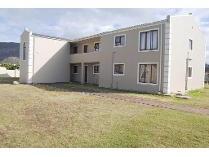 Flat-Apartment in for sale in Hermanus, Hermanus