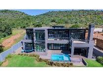 House in for sale in Midvaal Nu, Midvaal Nu