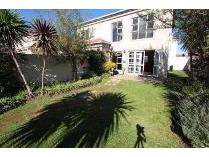 House in to rent in Century City, Milnerton