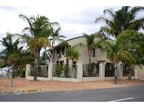 House in for sale in Wellington, Wellington