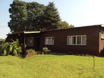 Smallholding in for sale in Heidelberg, Heidelberg