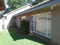 House in for sale in Risiville, Meyerton