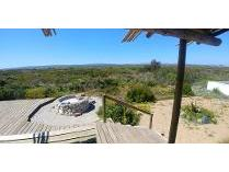 To Rent In Yzerfontein