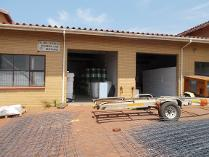 House in for sale in Park Rynie, Scottburgh