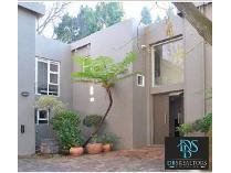 House in to rent in Inanda, Sandton