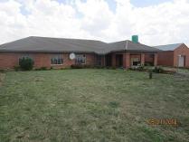House in to rent in Meyerton, Meyerton