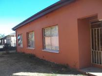 House in for sale in Geduld, Springs
